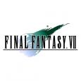 超級經典的 FINAL FANTASY VII 最終幻想7( […]
