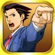 原是在任天堂3DS平台上的法庭戰鬥遊戲。 遊戲以法庭為主要背 […]