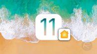 Apple 發布最新的 iOS 11.2.1 和 tvOS 11.2.1,這次主要是修復 H […]
