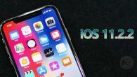 Apple 針對 iPhone、iPad 和 iPod Touch 發布最新的 iOS 11 […]
