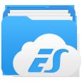 這是一個功能強大的、免費的PC與網路的檔案管理器、應用程式管 […]