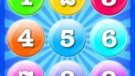 這個軟體中包含兩個遊戲–加法計算和乘法計算(基於九九乘法表),每個遊戲中有三種遊 […]