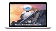 在 macOS 系統裡面,有個特別的「Automator」個人自動化輔助程式,早在 Mac  […]