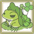 背起行囊與青蛙一起去旅行~ 在這款遊戲中你將與這隻面無表情的 […]