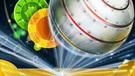 打磚塊遊戲可說是打發時間的好東西啊!! Jet Ball 2 這款打磚塊承襲了第一代不同陣形 […]