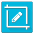這是一款簡單易操作、無需Root的免費畫面截圖及標註軟體。  […]