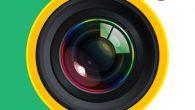這款相機軟體具有182種實時濾鏡和多功能圖片編輯器,同時可以調節各種相機參數,也可以拍攝水平 […]