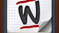 這是一款單字接力遊戲,你腦中需要有豐富的單字詞彙,才能在這個挑戰中獲得高分。遊戲中會有一組字 […]