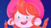 遊戲中的主角皮皮是個愛畫畫的小女孩,為了成為美術藝術家的夢想,她決定踏上旅程以見識更寬廣的世 […]