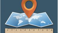 使用您的移動GPS準確測量步行,跑步或騎行距離。顯示您當前的緯度、經度、高度、方向和速度。地 […]