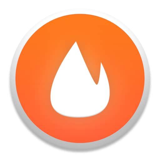 【Mac OS APP】Comburet 專業光碟燒錄軟體