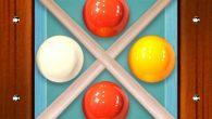 這款遊戲的開發者是個喜愛撞球的愛好者,所以在設計上或許更能獲得同樣愛好撞球的玩家的共鳴喔。設 […]