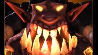 人類正在攻擊你的城堡,你得捍衛它! 召喚你的野獸團隊,擊敗這些打上門來的人類,野獸、魔法、強 […]