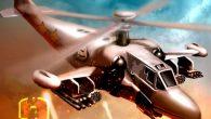 大炮直升機 2在前作的基礎上對于界面進行了完整的提升,加入了更多的遊戲元素,同時提供了新的挑 […]