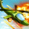 用盡全力一起來打飛機吧!! 在這款遊戲中玩家要控制大砲對空砲 […]