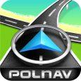 Polnav Lite Taiwan 是由北宸科技研發、結合 […]