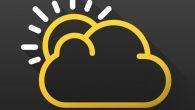 RANE°是一款小巧簡約的氣象軟體,界面簡約且美觀,軟體設計時同時考慮到極簡主義及重點資訊的 […]