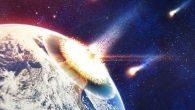 宇宙發生了未知原因的大爆炸,無數的星球碎片與小行星往地球撞擊過來,末日來臨了!!如果不能稍稍 […]