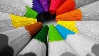 現在想要改變圖片中的顏色很簡單,使用你的手指圈選勾畫出目標物體,就可為照片提供色彩增強效果或 […]