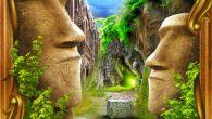 這款史詩般戲劇性的點擊探險遊戲有著令人痴迷的故事情節、激動人心的景觀、吸引人的謎題,讓你從一 […]