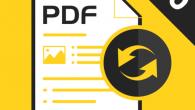 AnyMP4 pdf 轉換器不僅可以幫助使用者將任何 PDF 檔轉換為圖像格式,如 JPEG […]