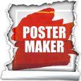 想要製作宣傳海報、廣告、公告,為您的商店,餐廳,辦公室或社交 […]