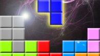 這是一款容易讓人上癮的遊戲,在不同圖案的方塊落下的途中可移動及旋轉方向,玩家要努力讓方塊在落 […]