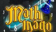 Math Mago是一款快節奏的數學遊戲,玩家必須通過計算數學問題中的前兩個數字,並從數字網 […]