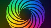 Overlay是一款直覺簡單的自拍美圖編輯器,提供快速直覺的編輯功能,包括裁剪照片、調整亮度 […]