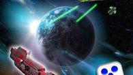 這款飛行棋遊戲以宇宙為背景,把飛機改為了太空戰艦,遊戲最多可在單機上四人一起玩,遊戲過程採用 […]