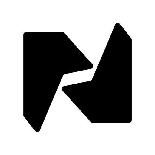 【iOS APP】Sneaker News | Release Dates 運動鞋新訊軟體