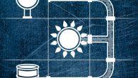 這款遊戲與水管連接的遊戲相似,一個要傳送水源,一個則是傳送天然氣。遊戲中要透過轉動傳送管路的 […]