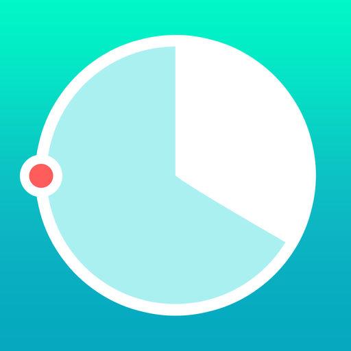 【iOS APP】Thyme: A kitchen timer for your culinary arts 百里香:烹飪藝術厨房定時器