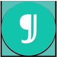 JotterPad專為創造性的作家設計,它是一款純文本編輯器 […]