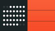 官方介紹:Timepage是一款革命性的智慧行事曆,使用方法非常簡易。它可以提高日常工作效率 […]