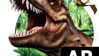 你希望與以前地球的統治者——恐龍一起拍張歡樂的照片嗎? 這是一款擴增實境遊戲,您可以利用裝置 […]