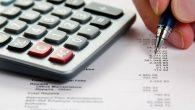 每年五月報稅季,最重要的是申報綜合所得稅(綜所稅),過去用 Mac 系統報稅就像是惡夢一樣, […]