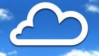 """這款軟體依照世界氣象組織的權威書籍""""國際雲圖集""""分類,讓使用者在瀏覽令人驚嘆的圖 […]"""