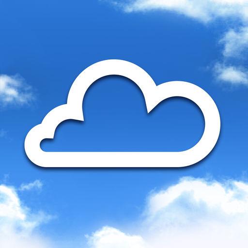 【iOS APP】Coton 朵朵棉~雲朵識別軟體