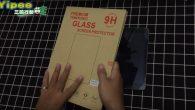 入手了新 iPad 或 iPhone 的時候,不可或缺的周邊就是「螢幕保護貼」。只是&#82 […]