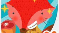 這個遊戲讓孩子們進入狐狸王國,在牠的棲息地中捕捉雞隻、挖掘土壤過著自給自足的日子。遊戲提供了 […]