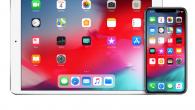 想要體驗 Apple 在 2018 WWDC 開發者大會發佈的 iOS 12 全新系統嗎?A […]