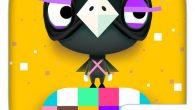 Toca Blocks 是一款獨具風格的軟體,可讓玩家打造各種世界並悠遊其中,也能和好友分享 […]