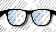 這是一款口袋放大鏡軟體,可幫助使用者在沒有眼鏡或看不清楚的情況下看到較細微的目標。軟體透過變 […]