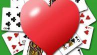 心臟病,這個撲克牌的遊戲大家都有聽過吧! iPad拿來玩心臟病是最好不過了! 可設定人數,最 […]