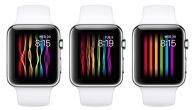 2018 WWDC 即將正式展開,在這之前 Apple 蘋果趕緊推出 iOS 11.4 、  […]