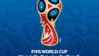 這是 FIFA 世界足總推出的世足賽 APP,提供世足賽期間獨家影片和照片,以及各個場館資訊 […]