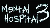 註:有幽閉恐懼症或情緒不穩定的患者請勿下載!! 這是一款第一人稱的恐怖生存遊戲,在嚇人的圖像 […]
