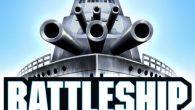 這款海軍戰艦棋盤遊戲有兩種玩法,經典模式或可以挑戰其他玩家的指揮官模式。 遊戲節奏緊湊,需要 […]