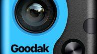 Goodak Edit 可用於快速直接編輯,添加藝術效果及文字內容,將日常生活和旅行的照片以 […]
